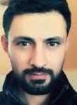 Ahmet, 34 года, Koçhisarbalâ
