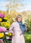 Mila, 61, Kharkiv