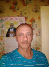 Aleksandr, 40, Russia, Astrakhan