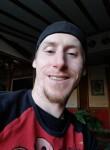 Michael, 29, Reno