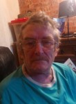 Tommazoz, 70  , Manchester