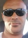 Antonio, 29, Ingenio