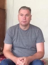 maksim, 44, Ukraine, Kharkiv