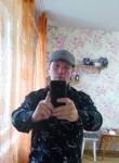 Misha, 47  , Perm