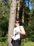 Marina, 35  , Irkutsk