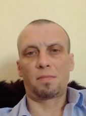 Aleks, 45, Ukraine, Kiev