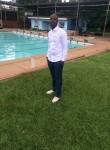 sky, 28  , Harare