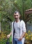 Dzhoni, 33  , Batumi