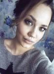 Alina, 18  , Volsk