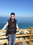 Giuseppe , 22  , Rosarno