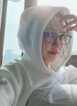 宝宝, 21  , Kuala Lumpur