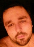 Greg, 34  , Laurel (Commonwealth of Virginia)