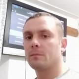 Andrey, 34  , Starachowice