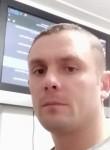 Andrey, 34, Starachowice