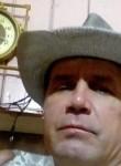 Dmitriy, 54  , Ust-Tarka