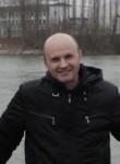 Andrey, 49  , Kaliningrad