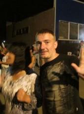Viktor, 25, Russia, Voronezh