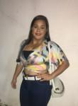 daiana, 25  , Sao Paulo