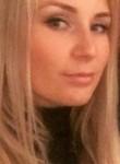 Yana, 28  , Tambov