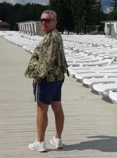 Oleg, 59, Russia, Barnaul
