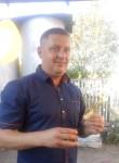 Aleksandr, 35  , Semiluki