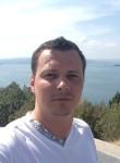 Aleks, 35, Moscow