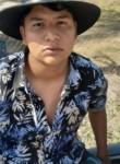 Diego, 18  , Zapopan