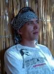 Dmitriy, 37  , Kropotkin