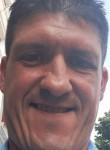 Juan, 49  , Lugo