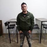 Antonio , 23  , Troia