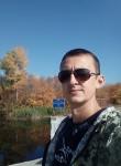 Viktor, 40  , Volzhskiy (Volgograd)