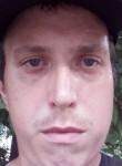 Ivan, 30  , Kharkiv