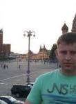 Kostya, 29  , Terbuny