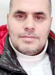 Xhevahir, 44  , Ferizaj