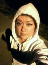 Alia, 33, Russia, Tuapse