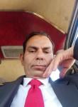 Mahmoud, 42  , Al Jizah