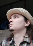 Kirill, 33, Obninsk