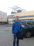 Valeron, 41, Usinsk