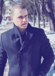 Maksim, 26, Tyumen