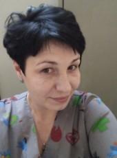 Anastasiya, 39, Russia, Orel