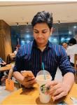 amir, 18, Delhi