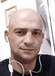 Igor, 31  , Blagoveshchensk (Amur)