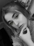 Yana, 22, Kazan