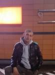 Aleksey, 34  , Slupsk