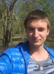 Igor, 28, Saint Petersburg