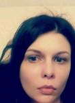 natali_mesh