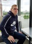 Анатолий921, 41 год, Самара