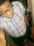Dats, 28  , Jacmel