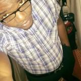 Dats, 29  , Jacmel