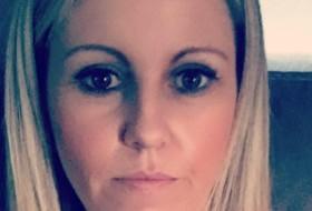 Amanda, 43 - Just Me